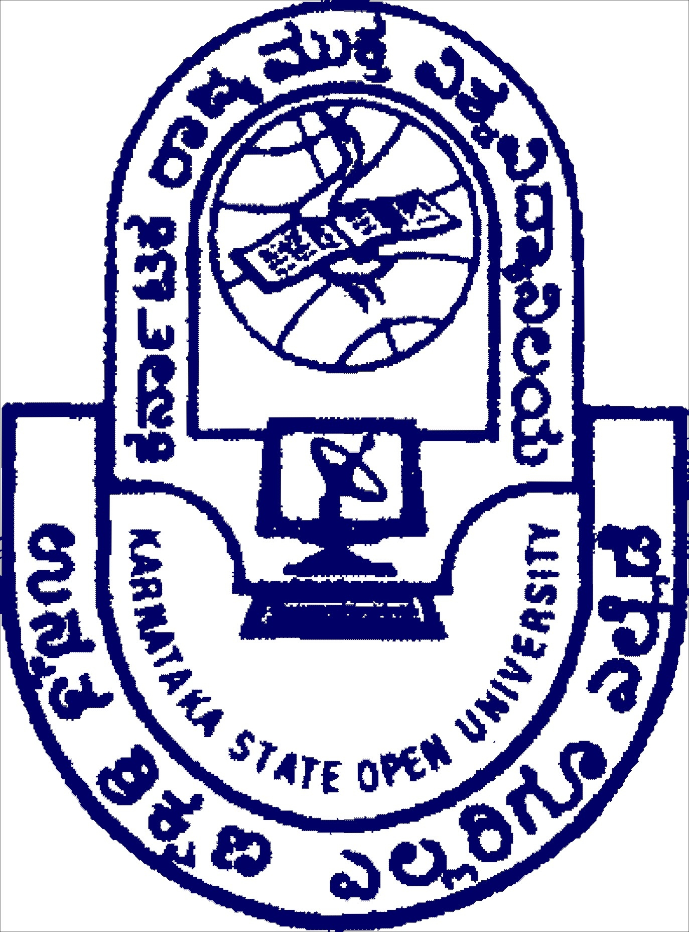 M a politcal science master of arts political science distance ksou karnataka state open university logo biocorpaavc Choice Image